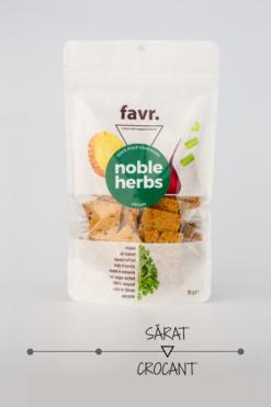 noble herbs